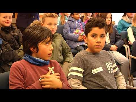 BLLV in München warnt vor Unterrichtsausfällen an den Schulen in Bayern