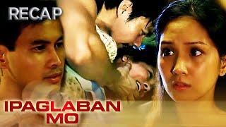 Ipaglaban Mo Recap: Puri
