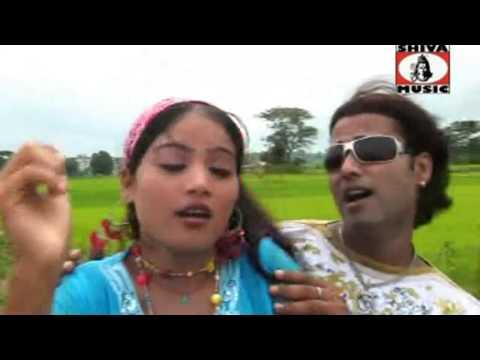 nagpuri-song-jharkhand-2016-|-phool-juda-mei-|-nagpuri-songs-album---hits-of-deep