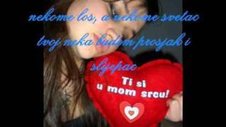 Amel Curic   Jos te volim