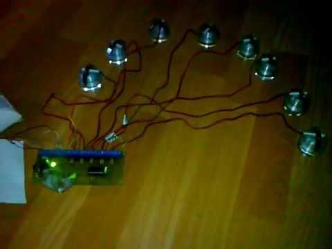 Sklepalarmpl Oświetlenie Schodowe Led Lampki Schodowe Inteligentne Oświetlenie Schodowe