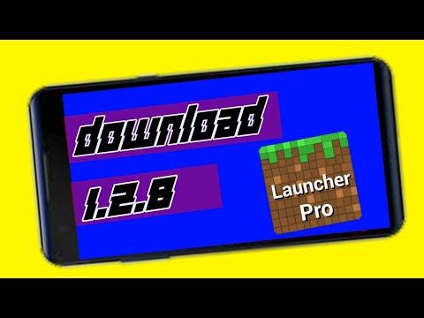🎉 Block launcher pro apk free download | BlockLauncher Pro 1 25
