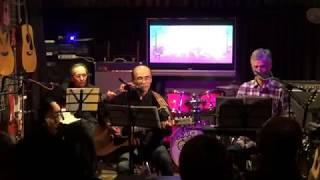 12/2(土)横浜 LIVE & DININGシュールで開催したライブの映像です。 Musi...
