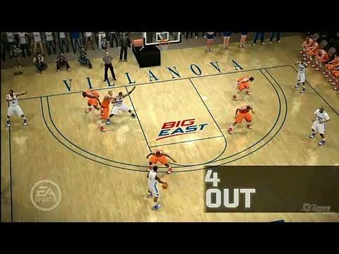 ncaa-basketball-10-xbox-360-trailer---motion-offense-trailer