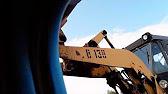 Отсев гранитный купить, отсев щебня цена с доставкой за м3 (тонну),. Данный материал возникает после дробления горной породы на фракции.