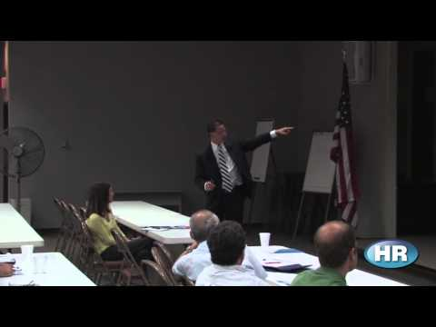 Midwest Inland Port: Full Presentation