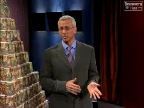 Strictly Dr. Drew - Coffee Addiction