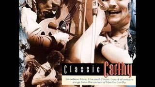 Martin Carthy & Dave Swarbrick -  Begging Song
