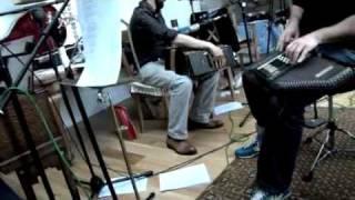 James Yorkston - Martinmas Time (2009)