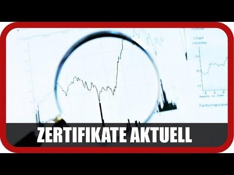 Schwacher Yen - starker Nikkei?