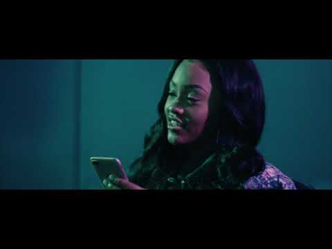 Ann Marie - Around ft 147 Calboy (Official Music Video)