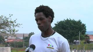 Skatistas de Limeira cobram reformas em pista do Bairro Jardim Caieiras