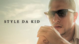 Style Da Kid - To The Ceiling (Original Mix)