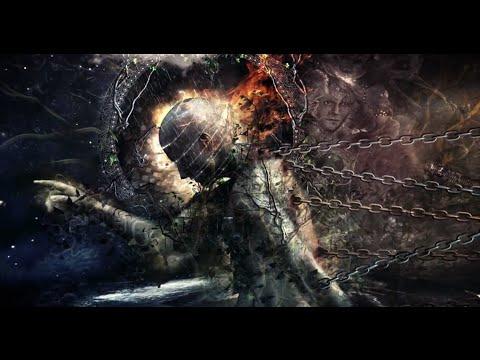 BORN OF OSIRIS - Resilience