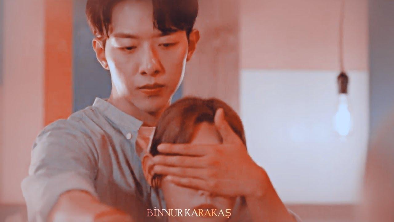 Kore Klip - Deli Kız