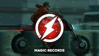 BRAN - Tonight (Magic Free Release)