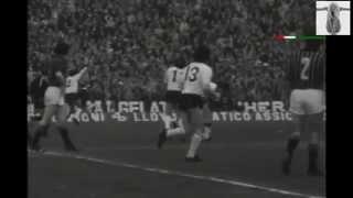 Campionato IO TI AMO 1973 - 1974 Lazio Campione D