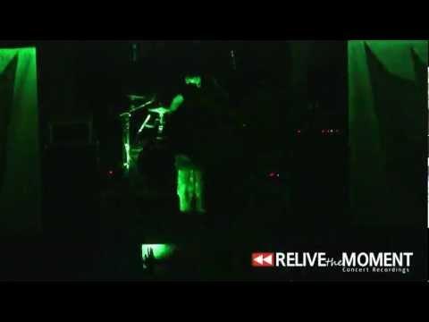 2011.07.28 Emmure - Children of Cybertron (Live in Chicago, IL)