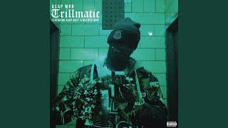Trillmatic