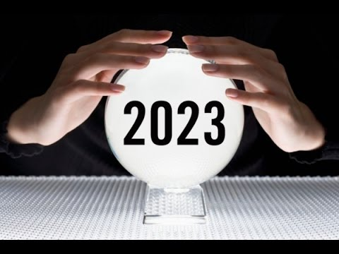 Image result for 2023