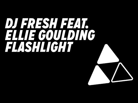Ellie Goulding – Flashlight (feat. DJ Fresh). Ringtone2Soul - DJ Fresh feat. Ellie Goulding  Flashlight (New Version) скачать песню мп3