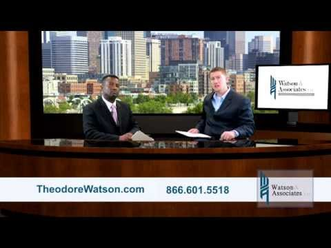 Federal Government Procurement Law Lawyers & Procurement Specialist