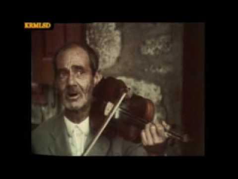 ΣΟΝΙΑ ΤΡΙΑΝΤΑΦΥΛΛΕΝΙΑ (ΤΡΙΑΝΤΑΦΥΛΛΟΣ)_krmlsd - YouTube