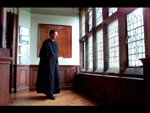 Worth BBC Documentary (2005) Part 2 of 3
