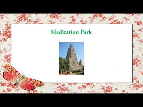 Tourism - The best travel Guide & visiting place - Bodh Gaya