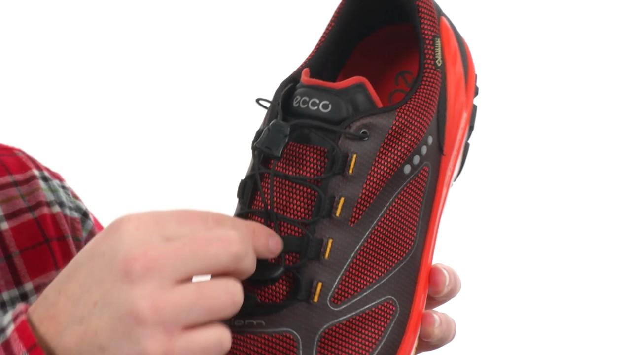 ECCO Sport Biom Venture GTX SKU:8777037