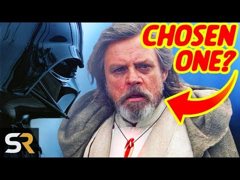 Theories That Completely Change Popular Movies