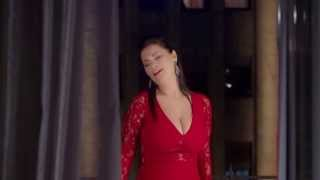 JANA - ANDJELE MOJ - (Official Video)