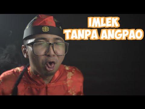 IMLEK TANPA ANGPAO (BLOOPERS Parodi Imlek)