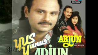 Download lagu Yus Yunus dan Iis Dahlia ARJUN MP3