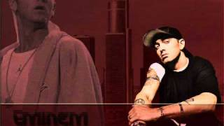 Eminem - Marshall Mathers (Instrumental Fl Studio)