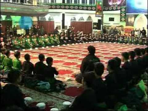 Sina zani kabul 2011 full HD