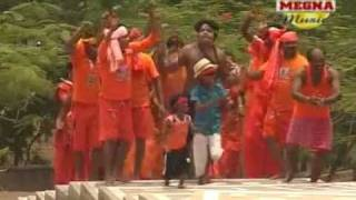 Bhola Ye Kanwariya Bhojpuri Shivratri Special Religious Bhakti Song Of 2012