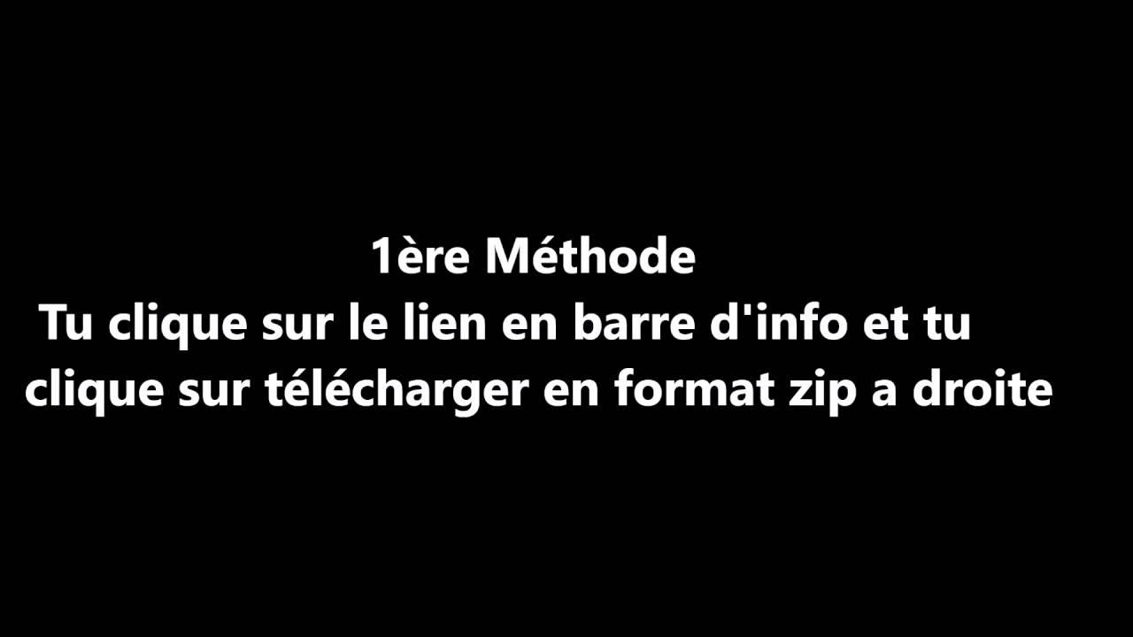 JAI MAL TÉLÉCHARGER MHD MAMAN