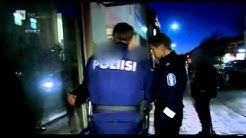 Poliisin matkassa - Salo