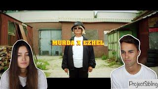 AYA - Murda  Ezhel - Unsere Reaktion