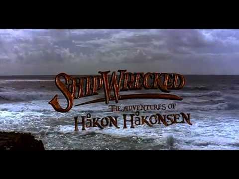 Håkon håkonsen film