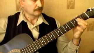 Ennio Morricone - Chi Mai (Le Professional)