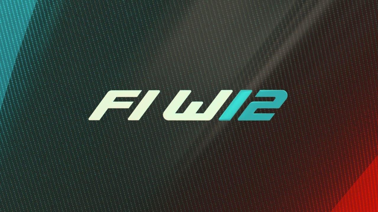 2021 Mercedes-AMG PETRONAS Team Launch | Meet the F1 W12
