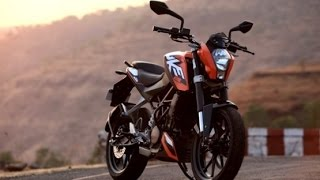 7 Upcoming New Performance Bikes In India Under Rs 2 lakh