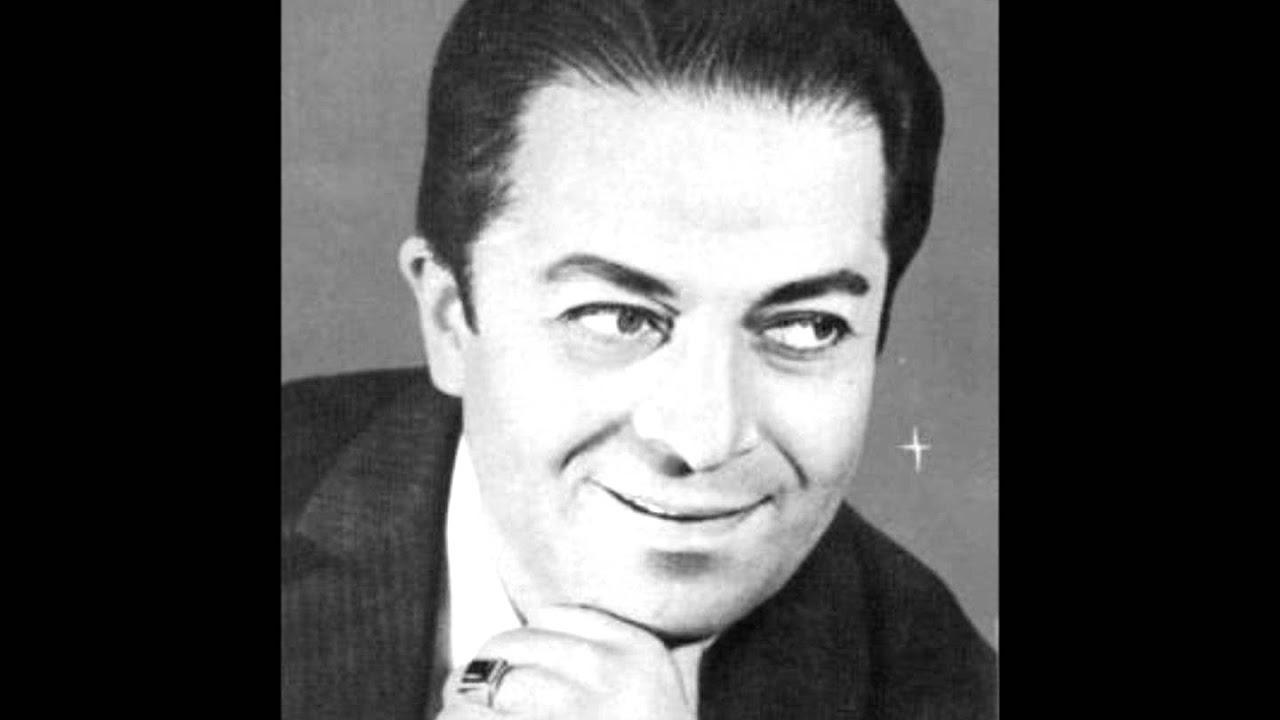 Şövkət Ələkbərova -  Musiqiləri  (Shovkat Alakbarova - Musics)
