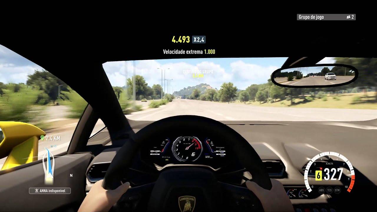 Lamborghini Huracan vs. Ferrari 458 Italia - Forza Horizon 2 (XBOX on lamborghini vs audi r8, lamborghini vs dodge viper, lamborghini vs nissan gt-r, lamborghini vs nissan skyline, lamborghini vs mclaren f1, lamborghini vs laferrari, lamborghini vs ford focus, lamborghini vs bugatti veyron super sport, lamborghini vs toyota supra, lamborghini vs hyundai elantra, lamborghini vs corvette, lamborghini vs porsche 911, lamborghini vs nissan 300zx, lamborghini vs mclaren p1,