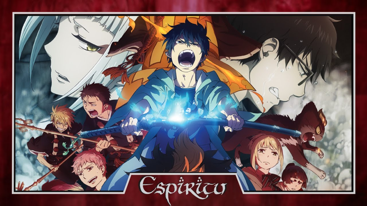blue exorcist season 3 will it happen ao no exorcist