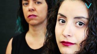 Entrevista El Universal - Caso violador serial Felipe Oliva