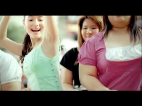 Manfaat Susu Hilo Teen, Aturan Minum & Batasan Umur