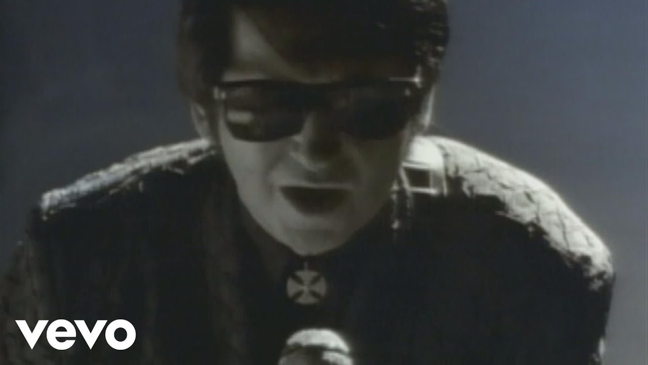 roy-orbison-in-dreams-royorbisonvevo-1453467571
